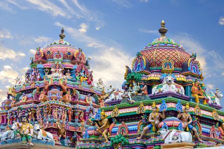 sites de rencontres populaires à Chennai Ako Ay datation Tambay